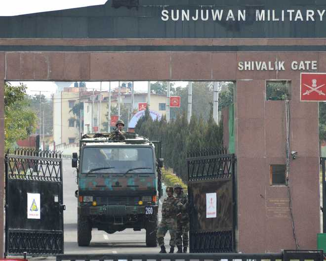 Will pay India in its own coin for misadventure: Pak