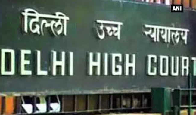 Unwarranted C-sections harmful for mother and baby: Delhi HC