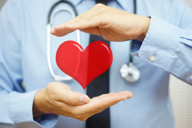 'New toolkit improves heart attack care in Indian hospitals'
