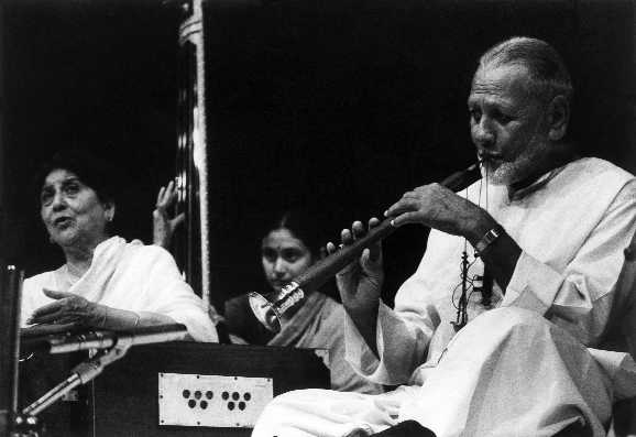 Remembering the lost notes of Naina Devi