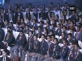Learn to 'de-focus' before you can focus: PM Modi to students