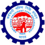 EPFO likely to retain 8.65% interest on EPF for 2017-18