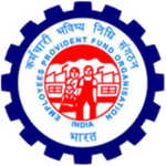 EPFO lowers interest rate to 8.55 pc for 2017-18