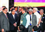 UP bags investments worth  Rs 4.28 lakh crore on Day 1