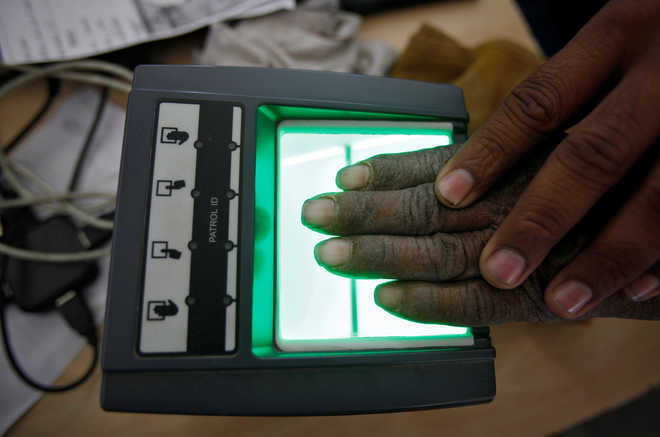SC extends Aadhaar linkage deadline indefinitely