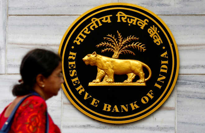 RBI stops use of LoUs for trade credit for imports