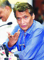 Prabhu appeals for common ground to strengthen WTO