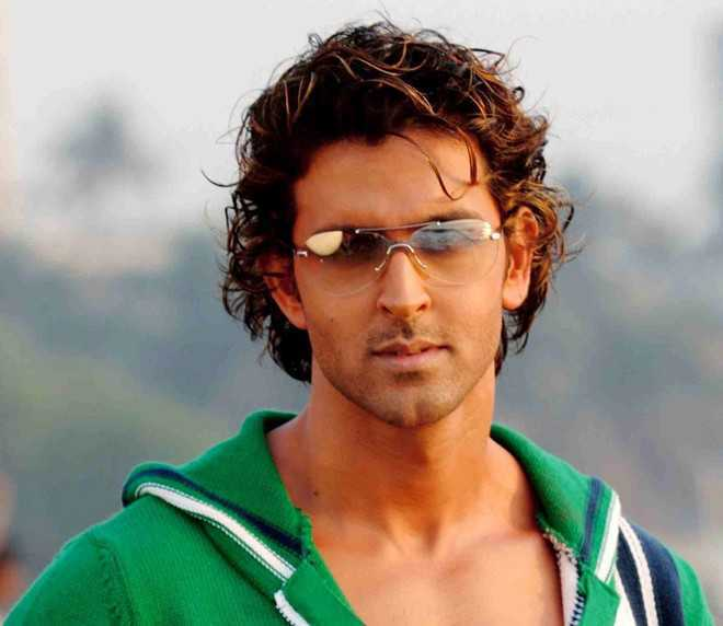 Hrithik Roshan 'excited' To Be Performing For IPL Finale Act