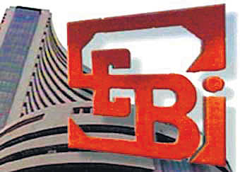 Pancard Clubs: SEBI attaches assets to recover Rs 7,035 crore