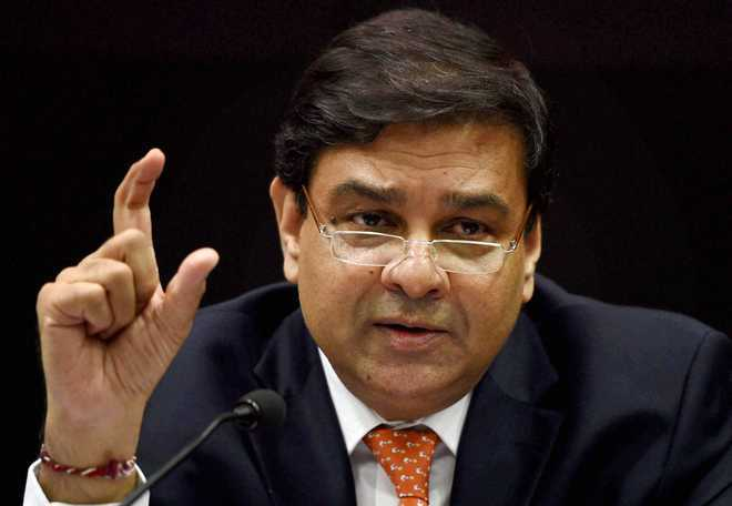 Parl panel calls RBI governor to answer queries on bank scams