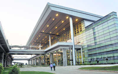 Chandigarh airport to remain closed from May 12 to 31