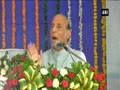 Want to maintain good relationship with our neighbours: Rajnath Singh