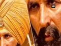 Fire breaks out on sets of Akshay Kumar starrer 'Kesari'