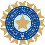 Law Commission recommends bringing BCCI under RTI