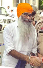 Mintoo's death snaps link between Khalistan outfits