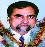 SC dismisses plea for independent probe in judge Loya case