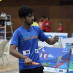 Badminton: Consistent performance by Kapila