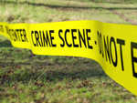 Indian-American teen shot dead for firing on police in US