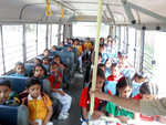 SCnorms: Parents to shell out more for school bus