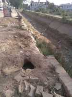Over Rs 45-lakh 'misused' in Dhuri sub-canal repairs