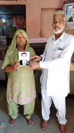 3 years on, parents wait for Ropar youth missing in Iraq