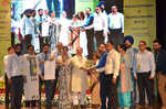 Ludhiana Civil Hospital to take cleanliness tips from Jagraon