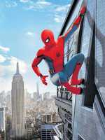 Spider-man to go around the world in sequel, says Kevin Feige