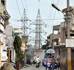PSPCL gives relief to consumers in tariff