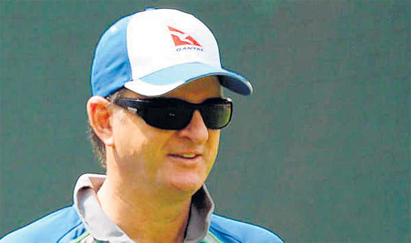 India must join pink-ball crusade to keep Tests alive