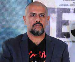 Being different does not mean being abnormal: Vishal Dadlani