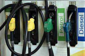 Rs 4 a litre hike in petrol, diesel prices in offing