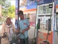 Fuel price hikes continues to take toll on commuters