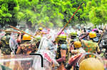 Sterlite protest: 1 more dies, HC stays plant expansion