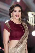 Tough for actors to make place for themselves today: Madhuri Dixit