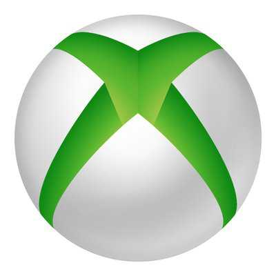 Alexa, Google Assistant to be integrated in XBox One