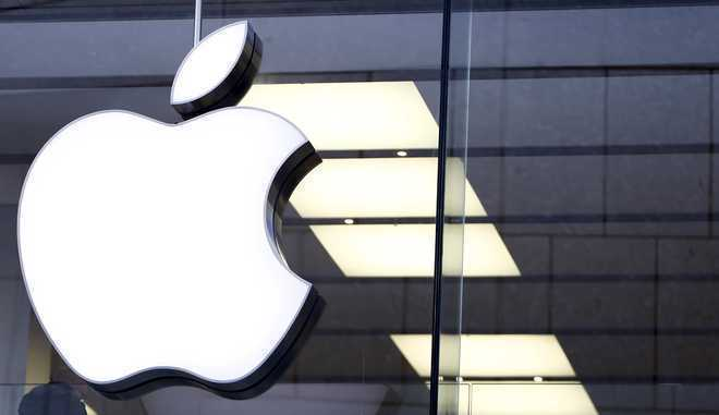 Requested zero personal data from Facebook: Apple CEO