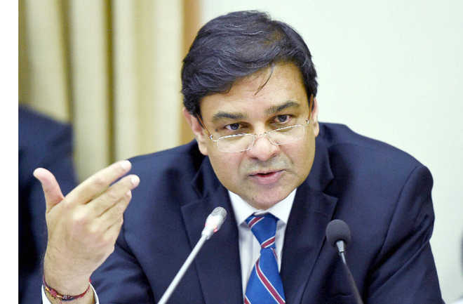 RBI needs more powers to oversee PSBs, says Governor