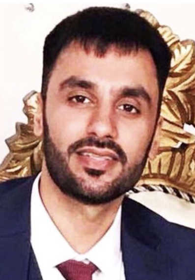 Targeted killings: Johal has to face law, UK told