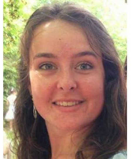 French woman missing, envoy tweets for help