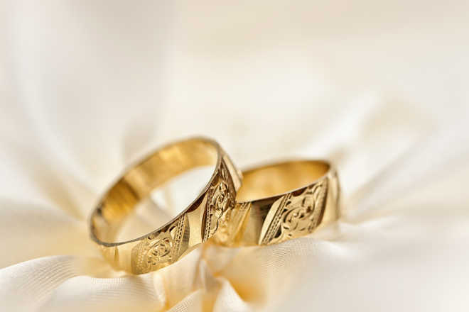 NRI marriages need to be registered within 7 days: WCD