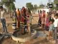 Group of 15 tribal women repair tube wells for last 9 years in MP