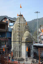 Villagers favour committee to utilise Mandi temple funds