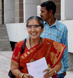 Narendra Modi had indeed married me, he is Ram for me: Jashodaben