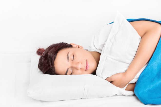 Choose right mattress for sound sleep