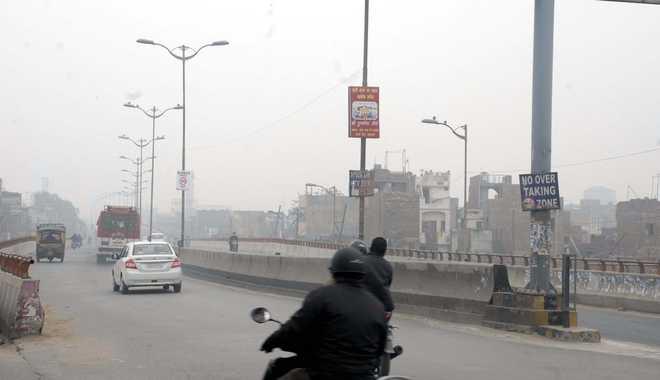 Traffic police to go strict on speed limit violators