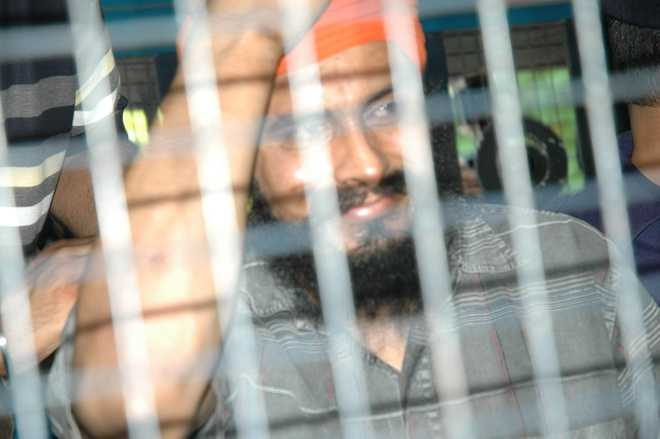 Sikh prisoners: Ins & outs of jail terms