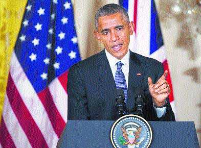 India-US strategic partnership