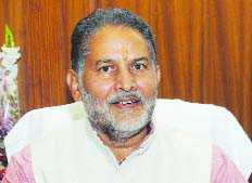 We're saffronising education: Haryana  Minister