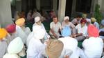 Complete shutdown in Moga; demonstrations across Punjab