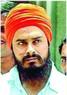 At Sarbat Khalsa, hardliners appoint Beant-killer Hawara Akal Takht chief